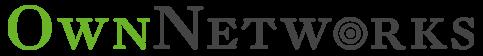 OwnnetWorks.com Logo